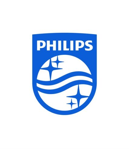 Logo Philips